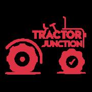 www.tractorjunction.com