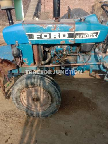 Ford 3230