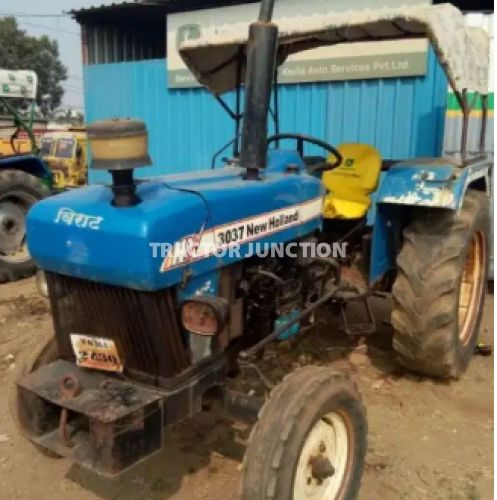 New Holland 3037 TX