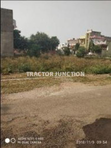This Property Is Situated At Ambedkar 40 Feet Wide Roads