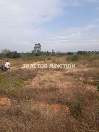 Available For Sale 2acres Of Agriculture Land, Close To NH4 Highway