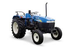 new holland 40 hp tractor price